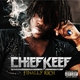 Chief Keef feat. French Montana - Diamonds