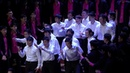 Confrontation Finale from Jekyll Hyde National Taiwan University Chorus