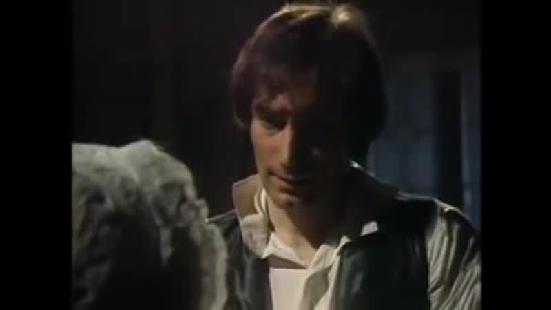 клип на мини-сериал Джейн Эйр 1983 г.(Дмитрий Сизов - Любовь моя)