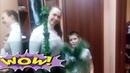 Новогодние пушистые нарядные ёлочки с бесплатной доставкой Отзывы наших клиентов yolki
