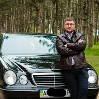 КириллФедосенко