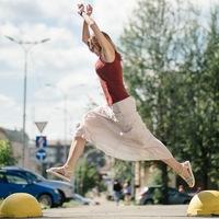 ЕленаБарышева