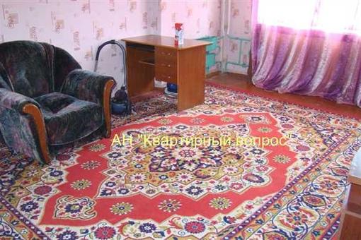недвижимость Северодвинск Полярная 21