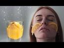 Предметная съемка для фотостока. Готовим сочные фото с лимоном.