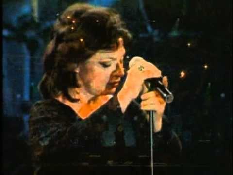 HARIS ALEXIOU - Live 92-97 - Ftanei - Theos an einai