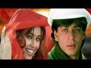 Meri mehbooba song-Pardesh| Kumar Sanu, Alka Yagnik | sarukh khan, Mahima
