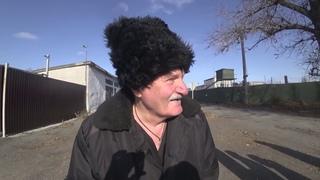Петр Владимирович Молодидов на свободе!