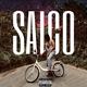 Cain - Saico