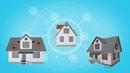 Ремонт фундамента деревянного дома Перенос домов Реконструкция дачи Подъем_дома