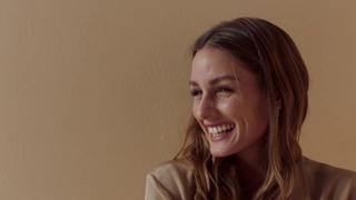 Olivia Palermo | Extraordinary Women | Piaget x Vogue