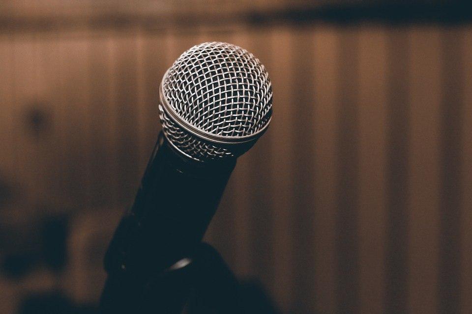 Студия эстрадного вокала из культурного центра в Выхине-Жулебине собрала урожай наград на открытом конкурсе эстрадной песни