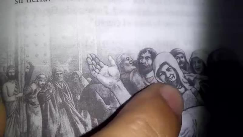 T.J J.W UN SUBLIMINAL DE LOS TESTIGOS DE JEHOVA PORQUE DEJÉ DE SER MIEMBRO