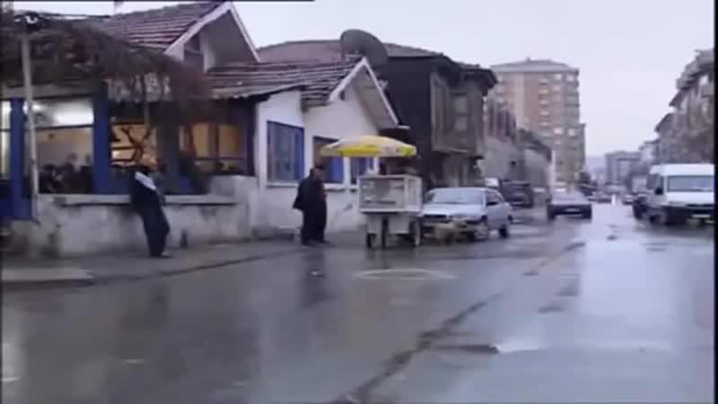 Kurtlar Vadisi Polat Alemdar Cerrahpaşa Kahvehane Baskını_001.mp4