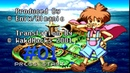 ЛУЧШАЯ ИГРА ДЛЯ SNES?! | Wonder Project J | 01