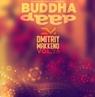 Makkeno - Buddha Deep vol. 26