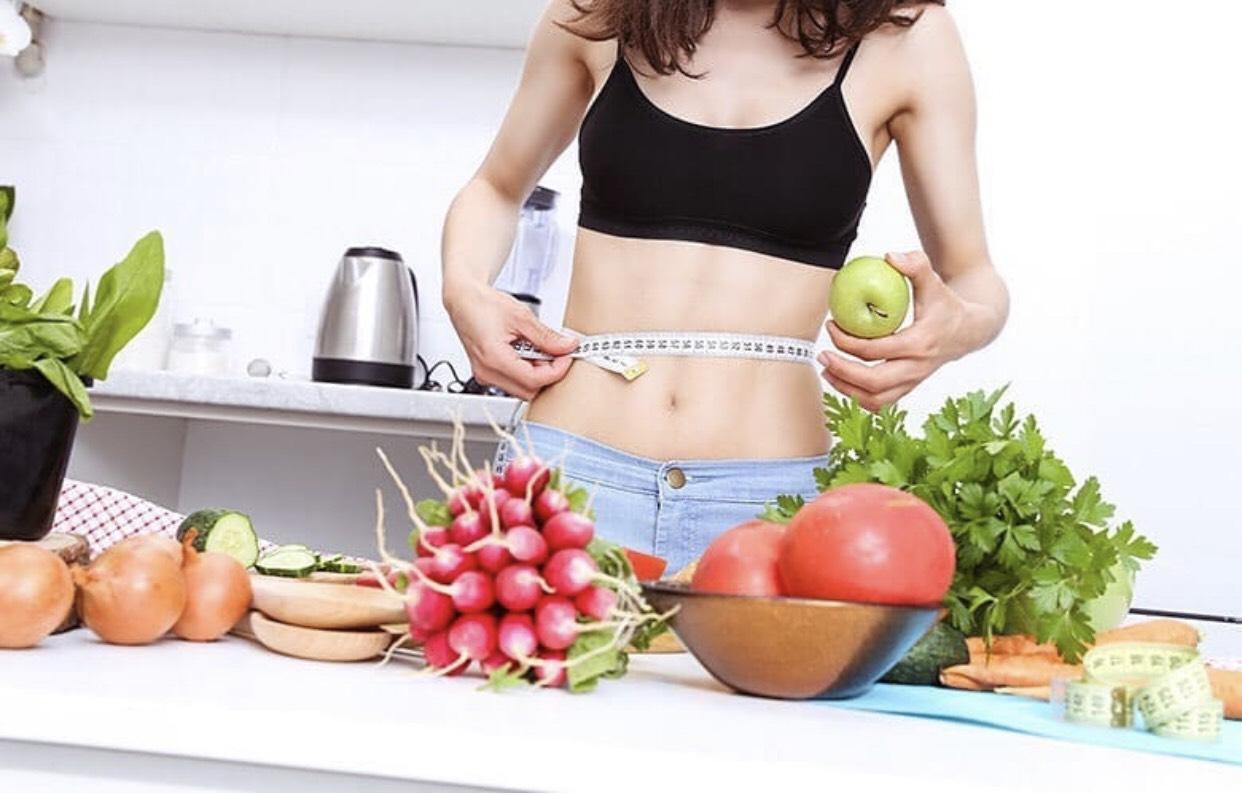 Что Помогает Быстро Сбросить Вес. Как похудеть быстро и эффективно