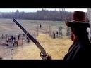 THE BEAST / LA BELVA [Klaus Kinski] [Full Spaghetti Western Movie] - English