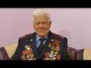 Владимир Куценко -Почетный житель города| Приморско-Ахтарский район