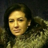 АннаДенисенко