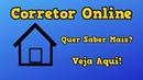 Curso Corretor Online – O Curso Corretor Online Funciona mesmo? - Veja Aqui!