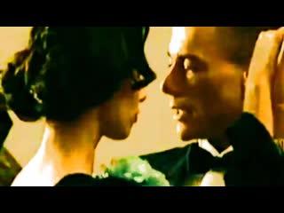 ★bob sinclar. - ★«kiss my eyes».epic tango jean claude van damme.(эпическое танго).