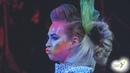 17.01.16 Конкурс профессионалов БИТВА САЛОНОВ 2015, г.Севастополь. Навстречу Добру!