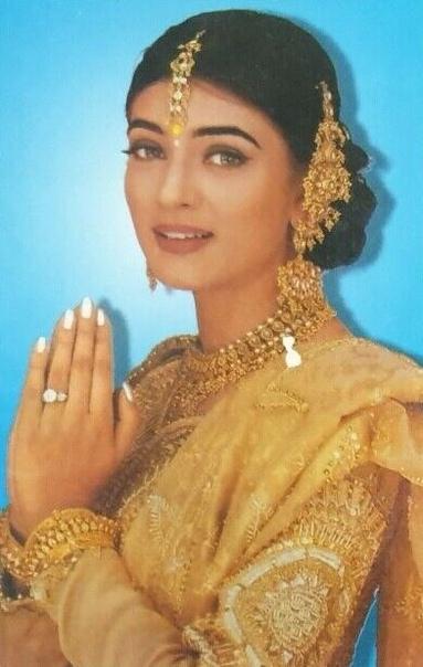 Фото актрисы сушмита сен с ее мужем