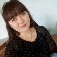 Буранбаева Лилия