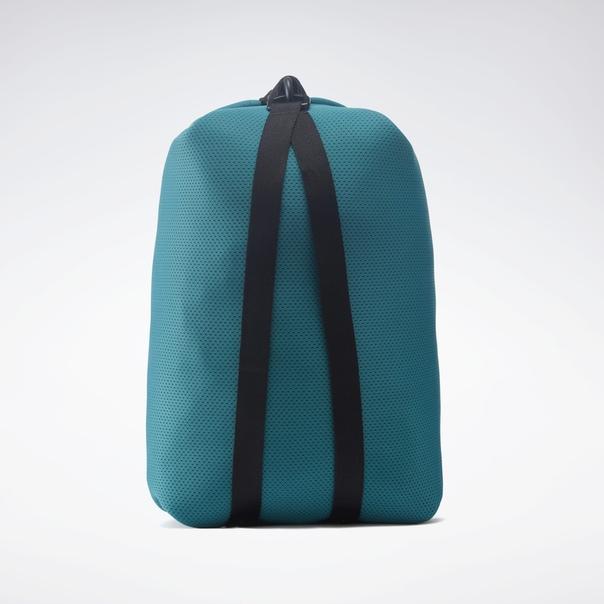 Спортивная сумка Training Imagiro image 2