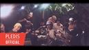 SPECIAL VIDEO SEVENTEEN 세븐틴 Holiday