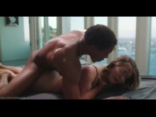 Giselle palmer where it will hurt/gonzo hardcore sex interracial bbc big cock blacked cumshot anal sexwife cuckold porn rimming