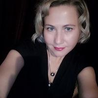 Ольга Калинникова