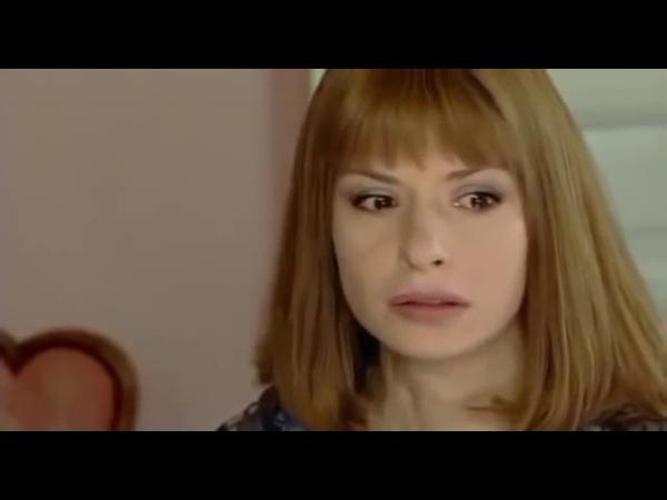 Русские фильмы 'Белый налив' Русские мелодрамы