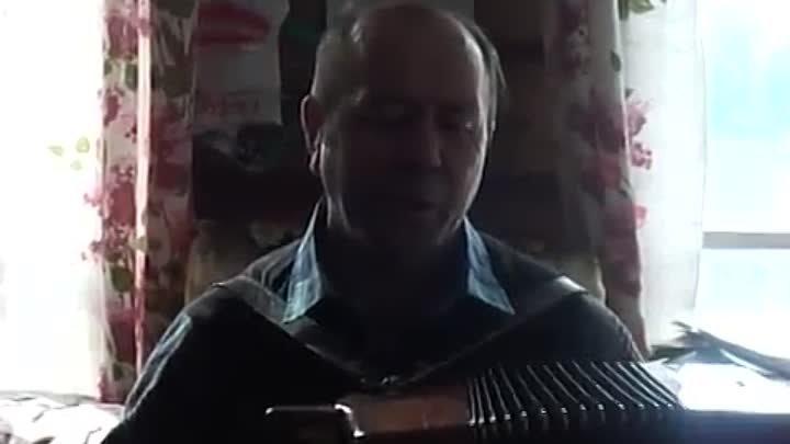 Җырлый Ильдар Каримов Салкын су эчермәгез!!