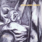 Screaming Trees - Sworn and Broken