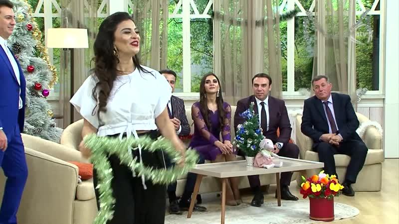 Aynur Dadaşova Gizli Eşqim
