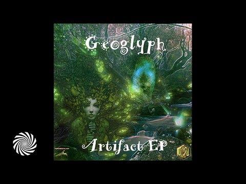 GEOGLYPH - Globules Of Joy