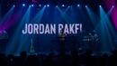 Jordan Rakei - Live at Karpos Live Mix 6 (Long Set)
