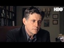 What Are You Here To Talk About?' Trailer | In Treatment | HBO Classics