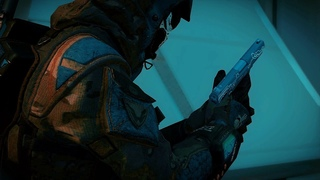 Warface | shuttle | edit frag movie 1kContest