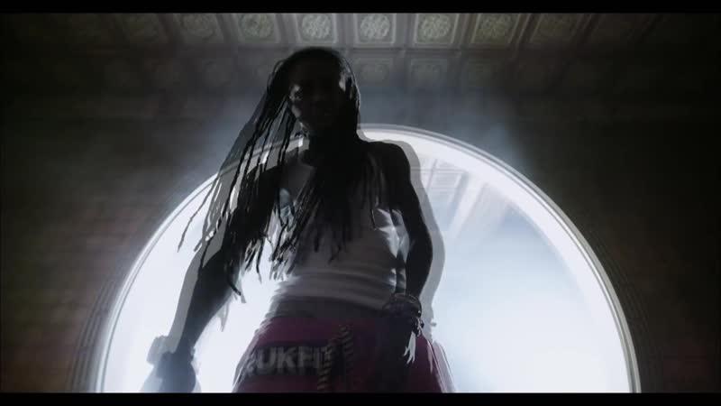 Birdman - Dark Shades (Explicit) ft. Lil Wayne, Mack Maine (CUT Lil wayne)