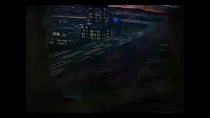SlipKnot VS Ю Савичева АтЖоГ D