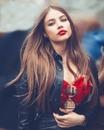 Ксения Чумичева фотография #31