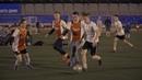 Ночной турнир по мини футболу НЕОНОВЫЙ МЯЧ 2019