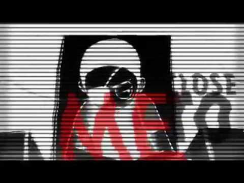 [Rick and morty AMV] Evil Morty Killing Time