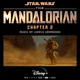 Ludwig Goransson - The Mandalorian: Chapter 2 [OST] (2019)