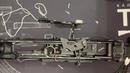 Инструкция по установке УСМ ATS GEN от Custom-Guns