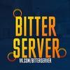 Официальное сообщество Bitterserver CS 1.6