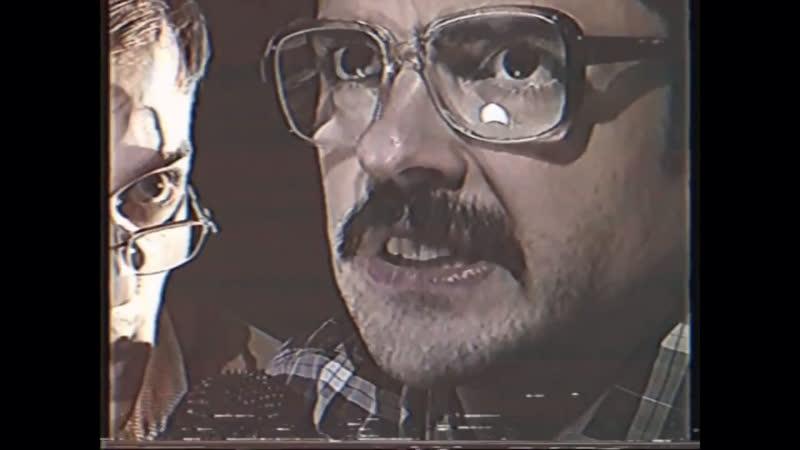 Антон Лапенко когда подсказывают одногруппники на случай важных переговоров