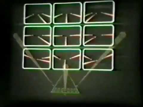 Лазерная система посадки «Координата Л»